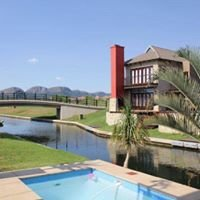 The Islands Estate at Harties