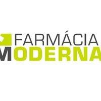 Farmácia Moderna Aveiro