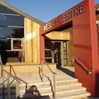 The Wesley Centre - Official