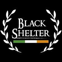 Black Shelter