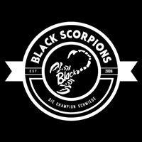 Black Scorpions Mannheim