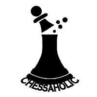 Chess and Board Games Club, HKUSU