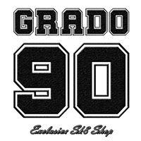 Grado 90