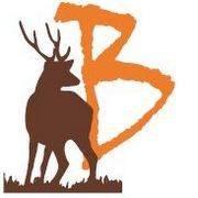 Wild Bushcraft Company