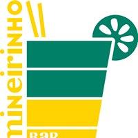 Mineirinho Bar