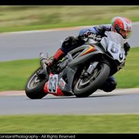 Redstar Raceway Delmas South Africa