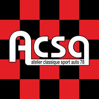 Acsa78