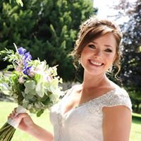 John Sainsbury Wedding Photography