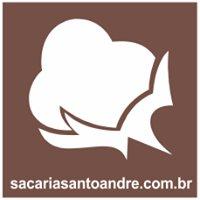 Sacaria Santo André
