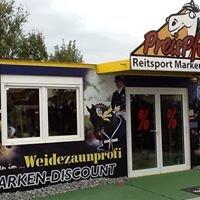 Reitsportzentrum Weidezaunprofi