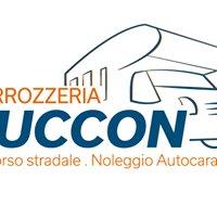 Carrozzeria Zuccon