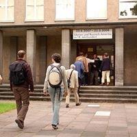 Ethnologische Sammlung der Universität Göttingen