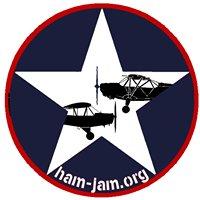 HAM & JAM