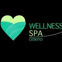 Wellness SPA Cesena