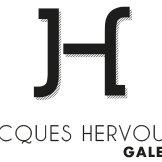 Galerie Hervouet