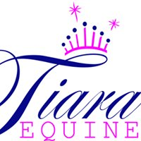 Tiara Equine