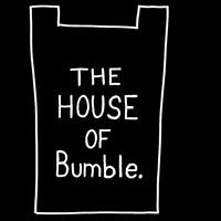 Belvedere The House Of Bumble