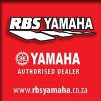 RBS Yamaha