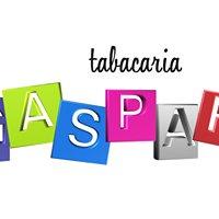 Tabacaria Gaspar