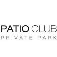Patio Club