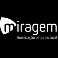 Miragem - Iluminação Arquitectural