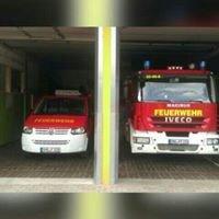 Freiwillige Feuerwehr Sülbeck