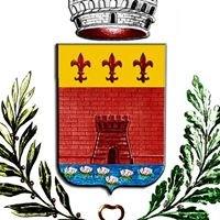 Comune di Borgone Susa