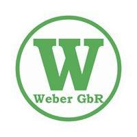 Marc & Peter Weber GbR - Gartenbau, Gartenpflege, Baumpflege