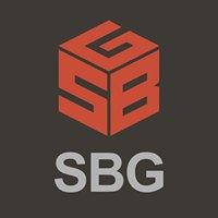 SBG pisos y revestimientos