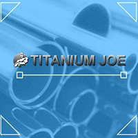 Titanium Joe Inc