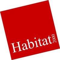 Habitat 2000