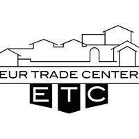 Eur Trade Center : uffici - sale riunioni - eventi
