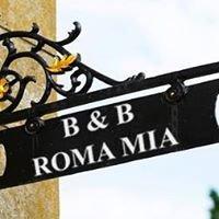 Bed and Breakfast Roma Mia