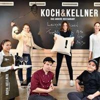 Koch & Kellner