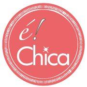 Echica