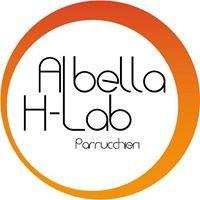 Albella H-Lab
