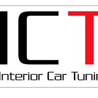 Interior Car Tuning