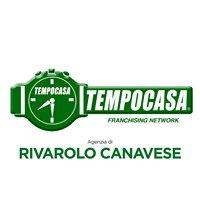 Tempocasa Rivarolo Canavese
