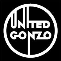 United.Gonzo