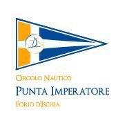 Circolo Nautico Punta Imperatore