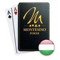 Montesino Magyarország