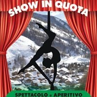 Ski Jumping Hotel e Ristorante Pragelato