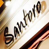 Santoros Restaurant
