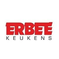 ERBEE keukens