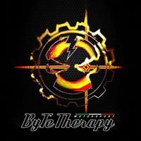 ByTe Therapy Motor Sport