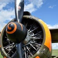 Association de Sauvegarde des Avions de Brousse