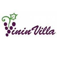 VininVilla