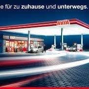 Auto-Service Binnewies