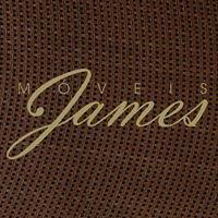 Móveis James