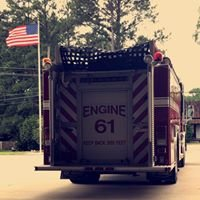 Spring Hope Fire Department